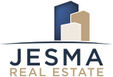 jesma-logo