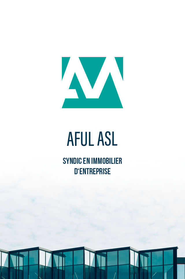 ARCADEAM-Aful-asl